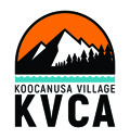 Koocanusa Vilage Community Association
